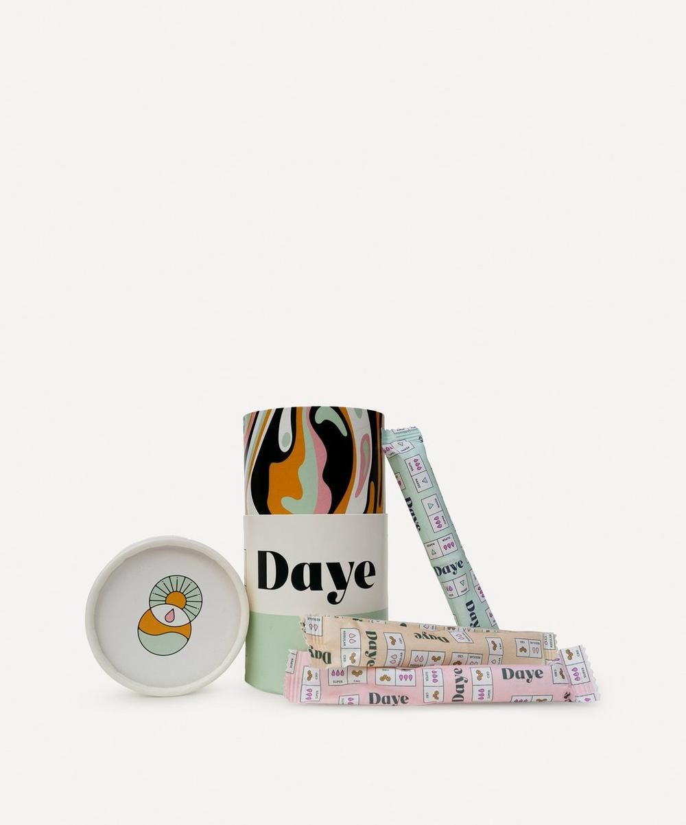 Daye - Naked Tampons Box of 12