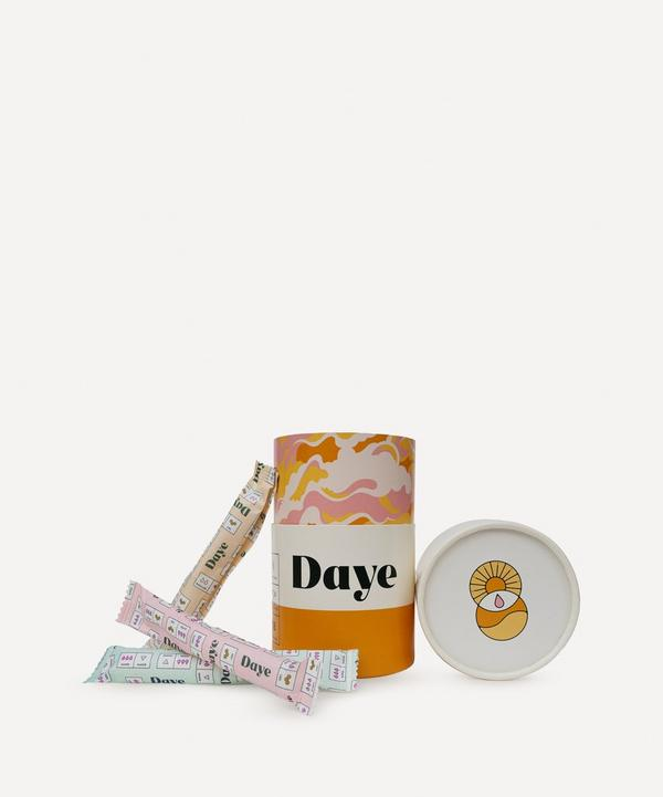 Daye - CBD Tampons Box of 18