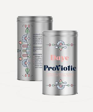 ProViotics 30 Tablets