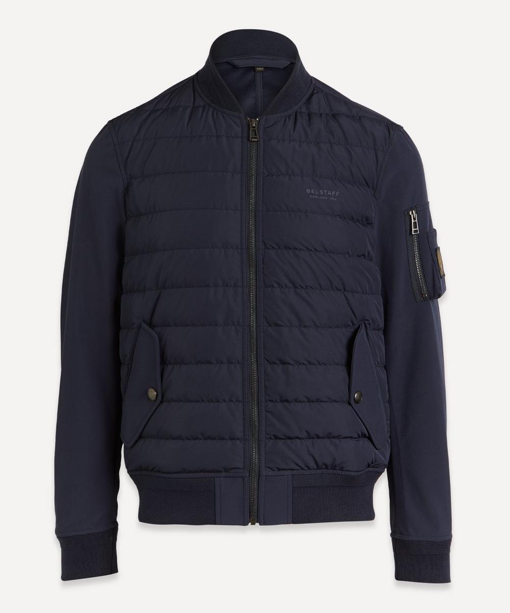 Belstaff - Mantle Jacket