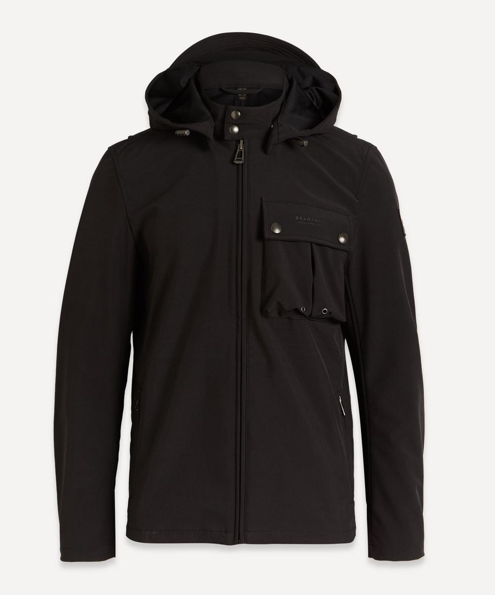 Belstaff - Wing Jacket