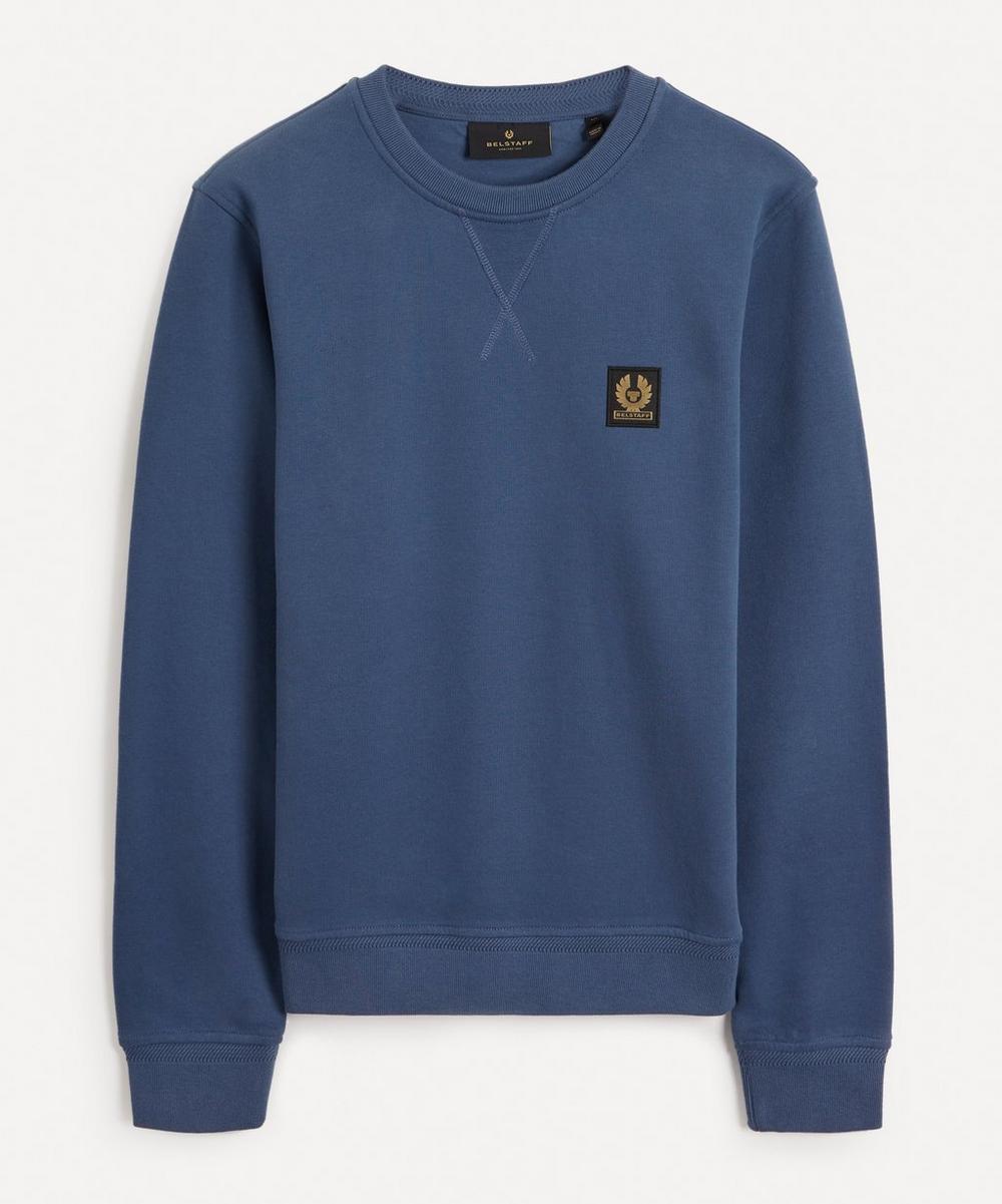 Belstaff - Classic Sweatshirt