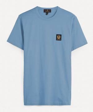 Classic Short-Sleeved T-Shirt