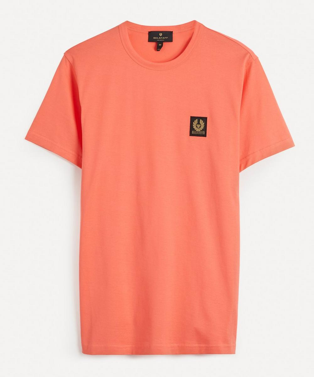 Belstaff - Classic Short-Sleeved T-Shirt