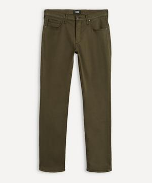Federal Laurel Oak Jeans