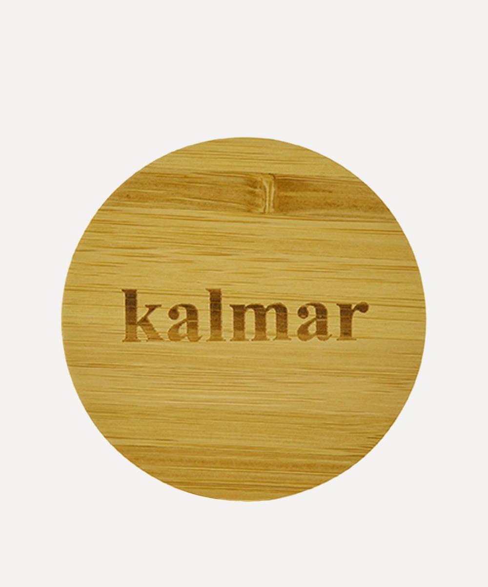 kalmar - Peace Balm of Serenity 6g