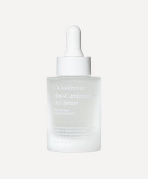 Vital-C Antioxidant Day Serum 30ml