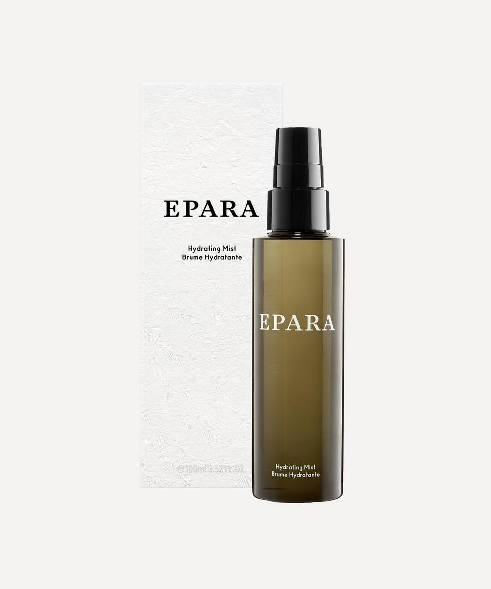 Epara - Hydrating Mist 100ml