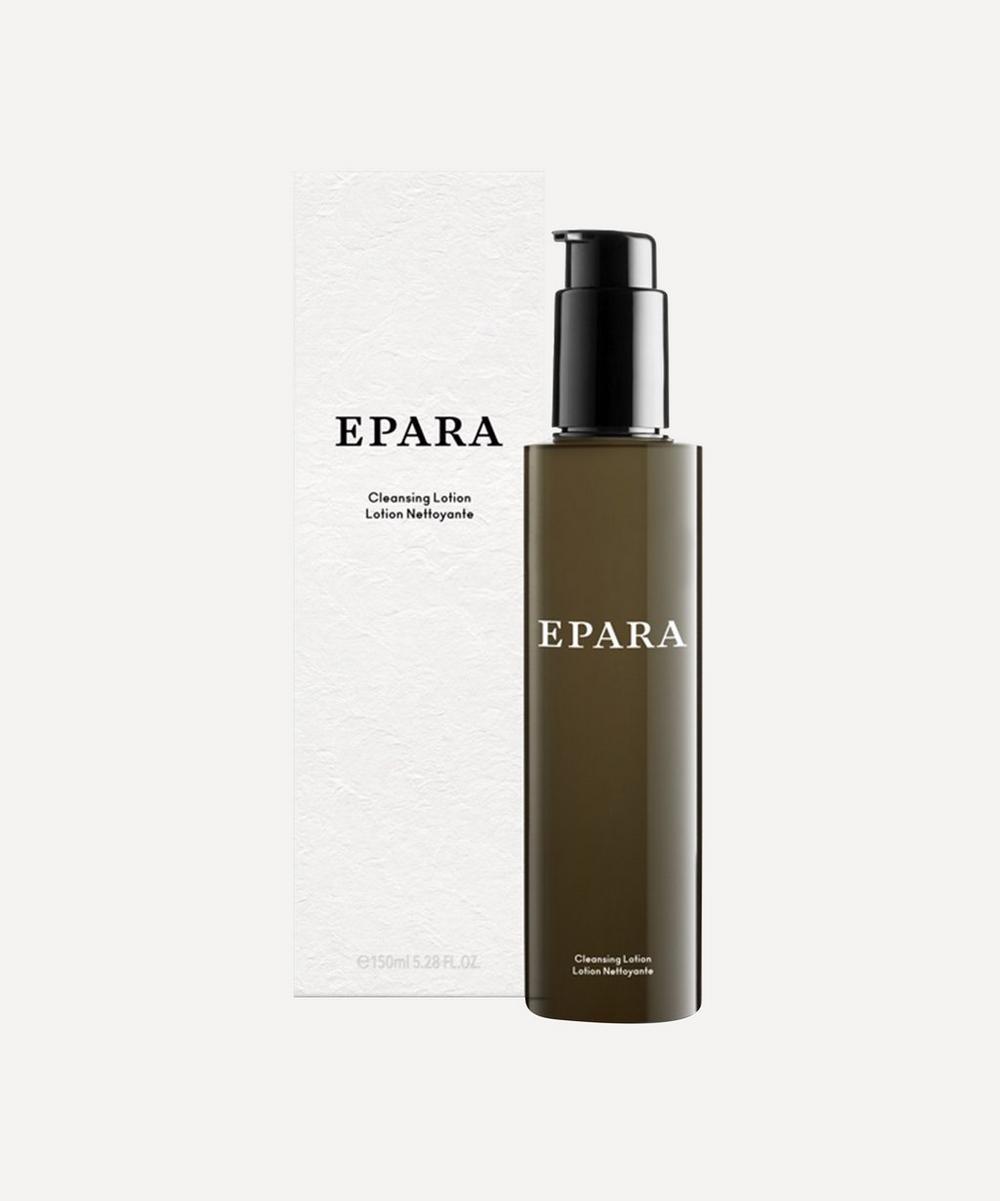Epara - Cleansing Lotion 150ml