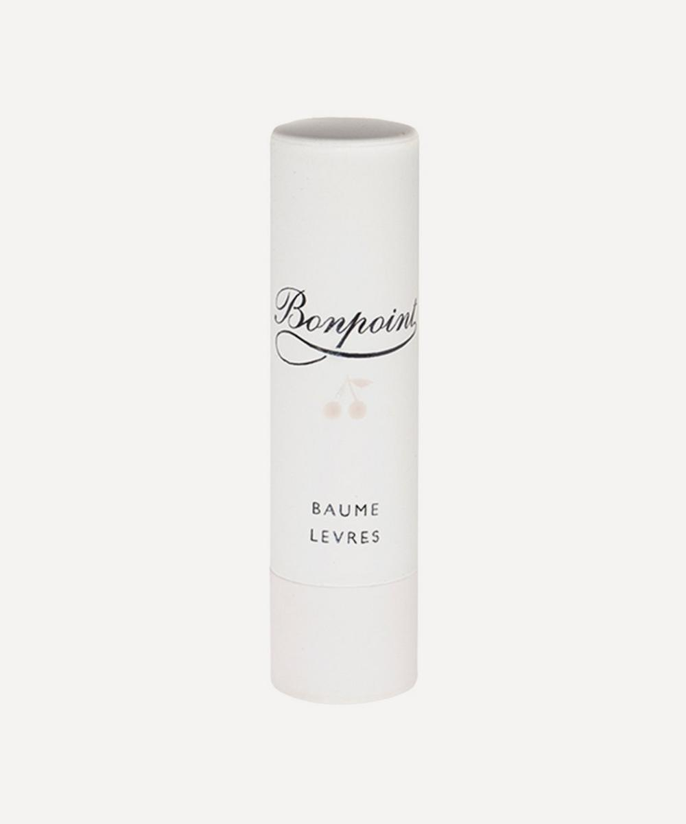 Bonpoint - Lip Balm 4g
