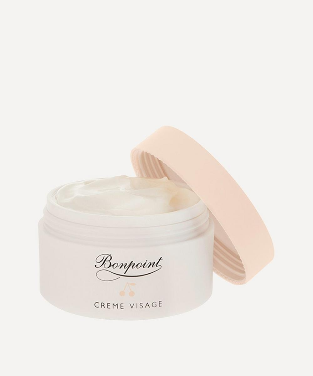 Bonpoint - Face Cream 50ml