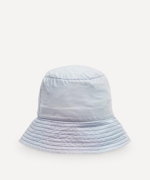Acne Studios - Tie-Dye Cotton Bucket Hat