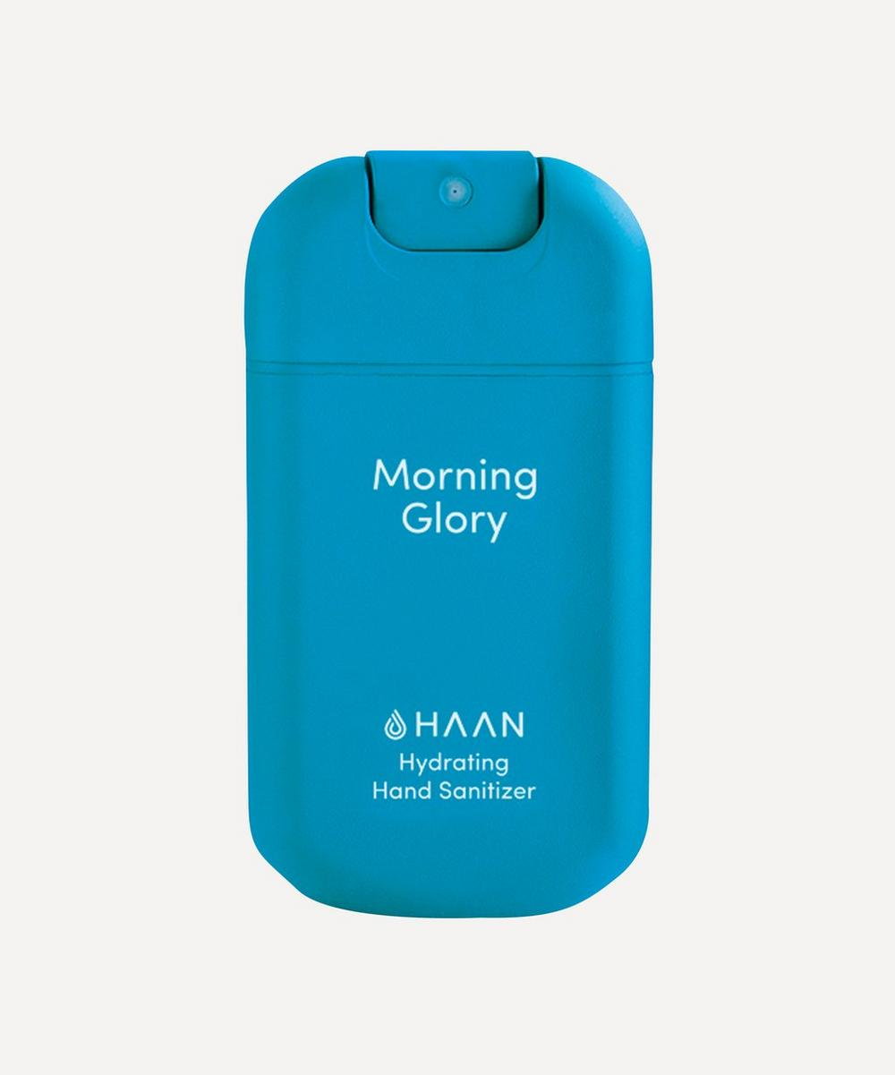 HAAN - Morning Glory Hand Sanitizer 30ml