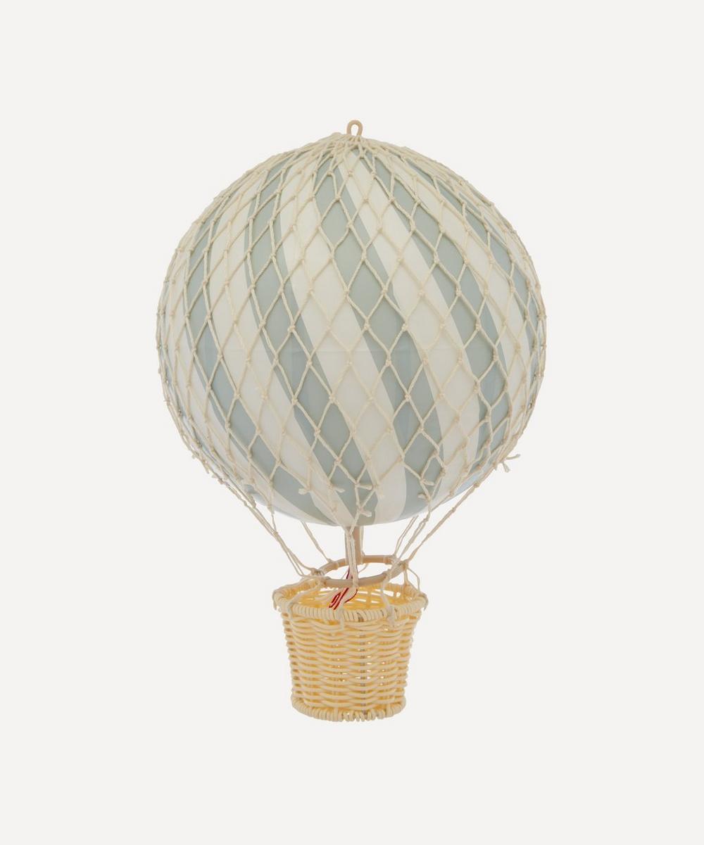 Filibabba - Air Balloon Mobile 20cm