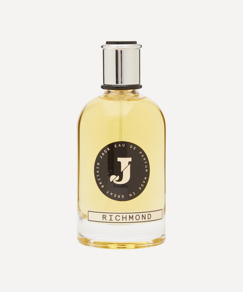 Jack - Richmond Eau de Parfum 100ml