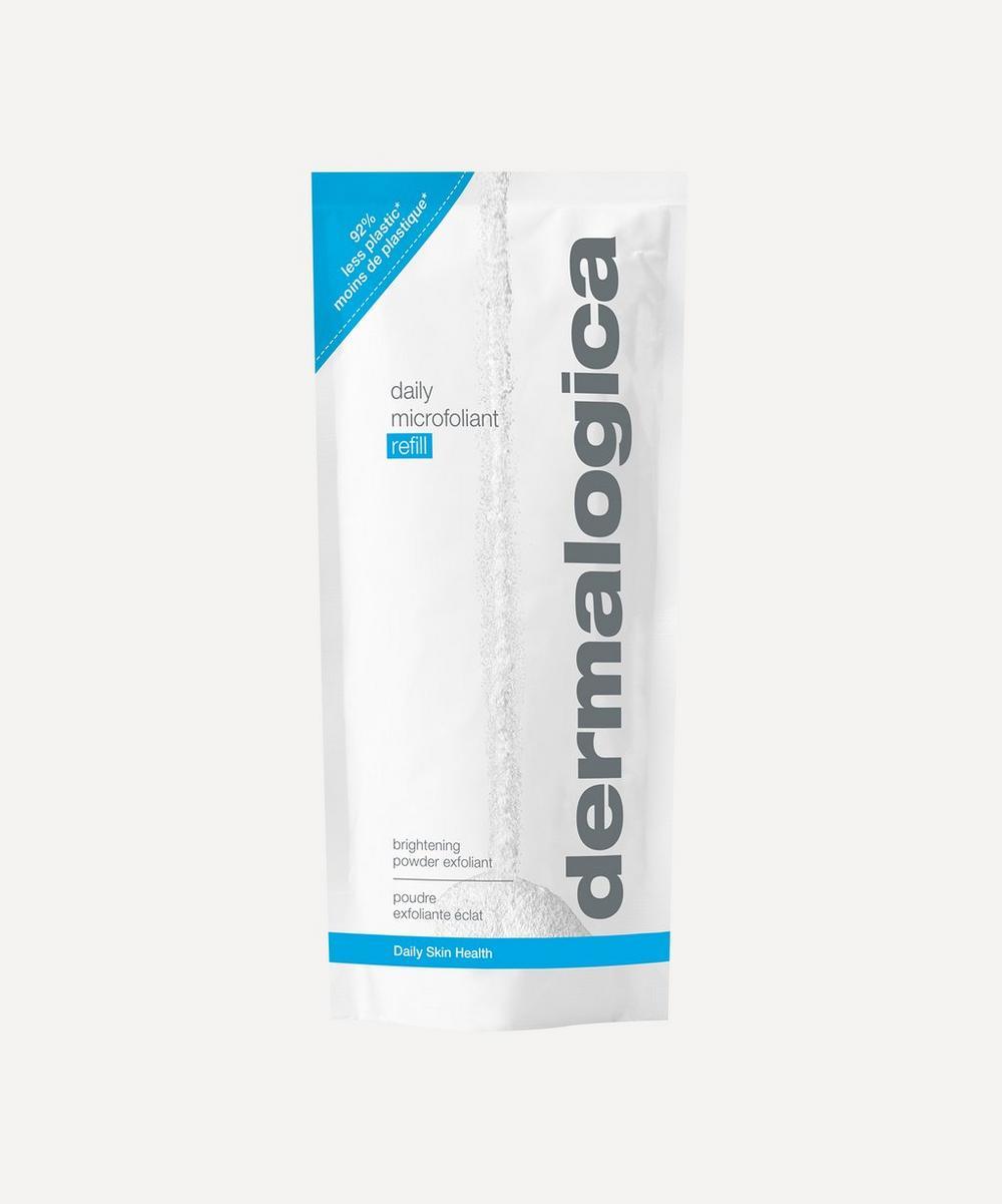 Dermalogica - Daily Microfoliant Refill 75ml