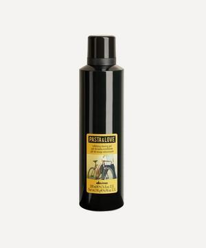 Pasta & Love Softening Shaving Gel 200ml