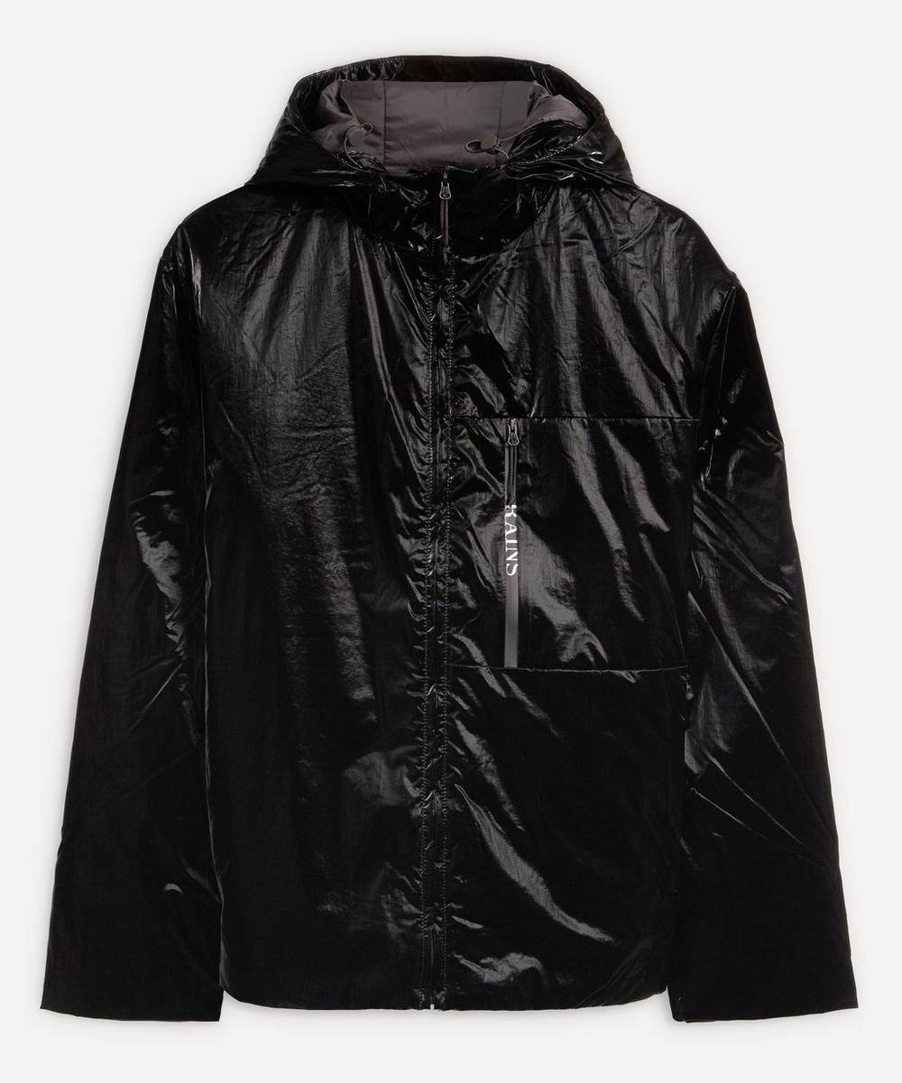 RAINS - Drifter Padded Jacket