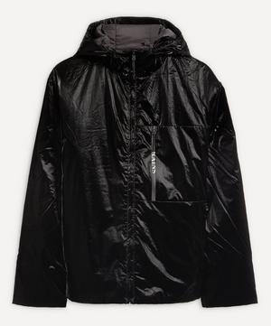 Drifter Padded Jacket