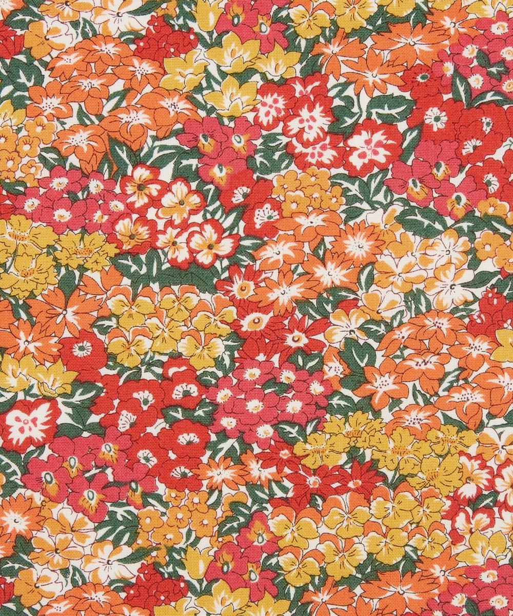 Liberty Fabrics - Half-Metre Pre-Cut Wisley Grove Lasenby Cotton
