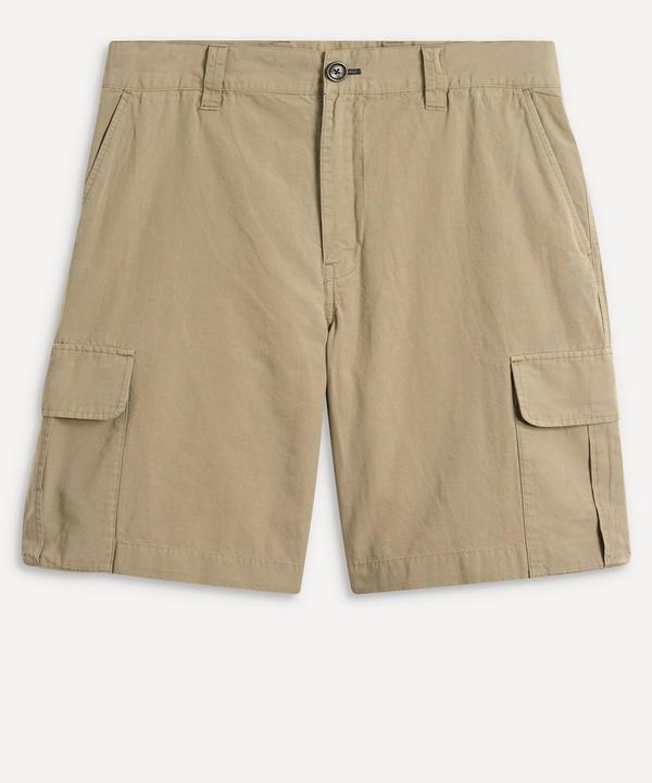 PS Paul Smith - Cargo Shorts