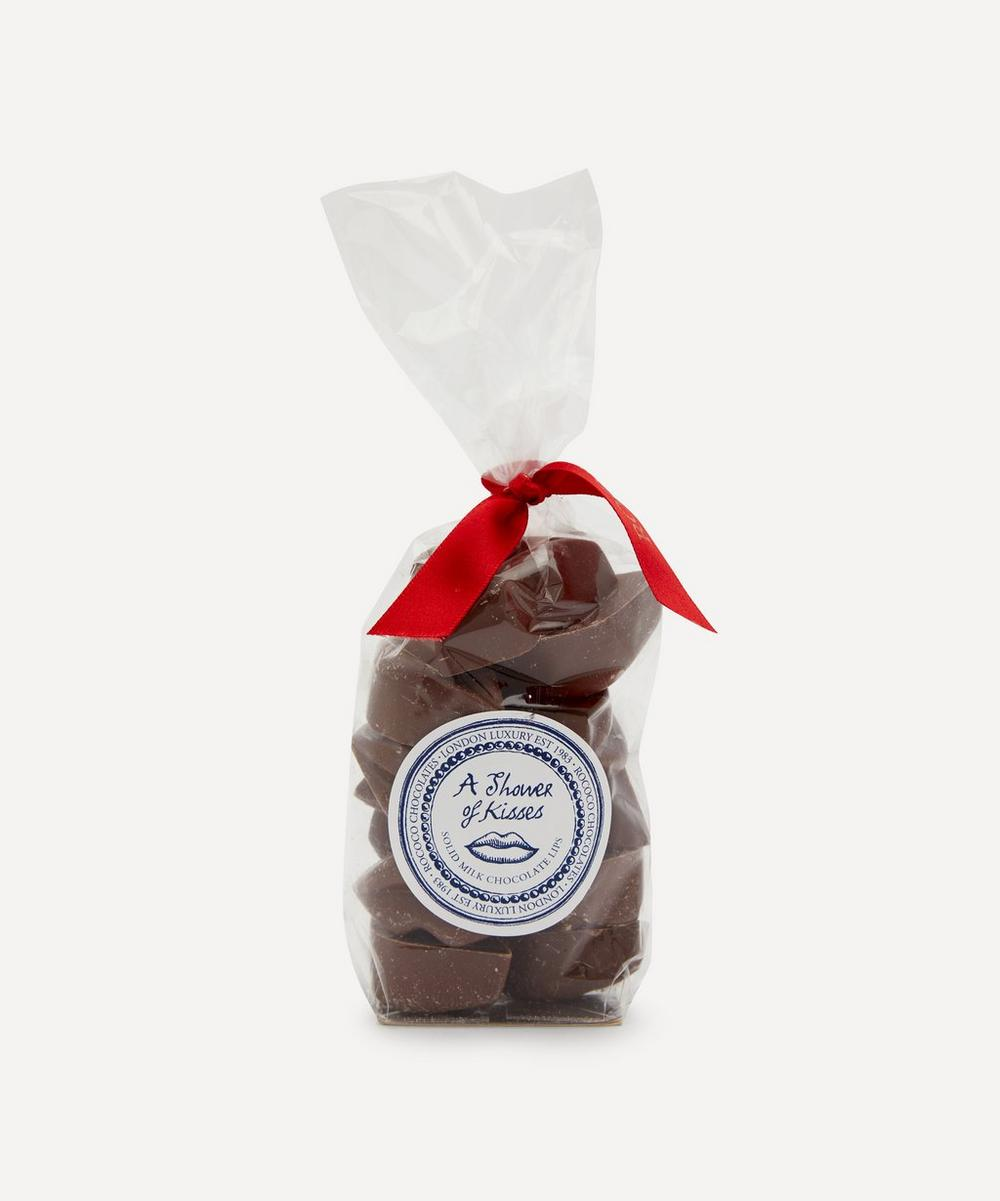 Rococo - A Shower of Kisses Nibble Bag 200g