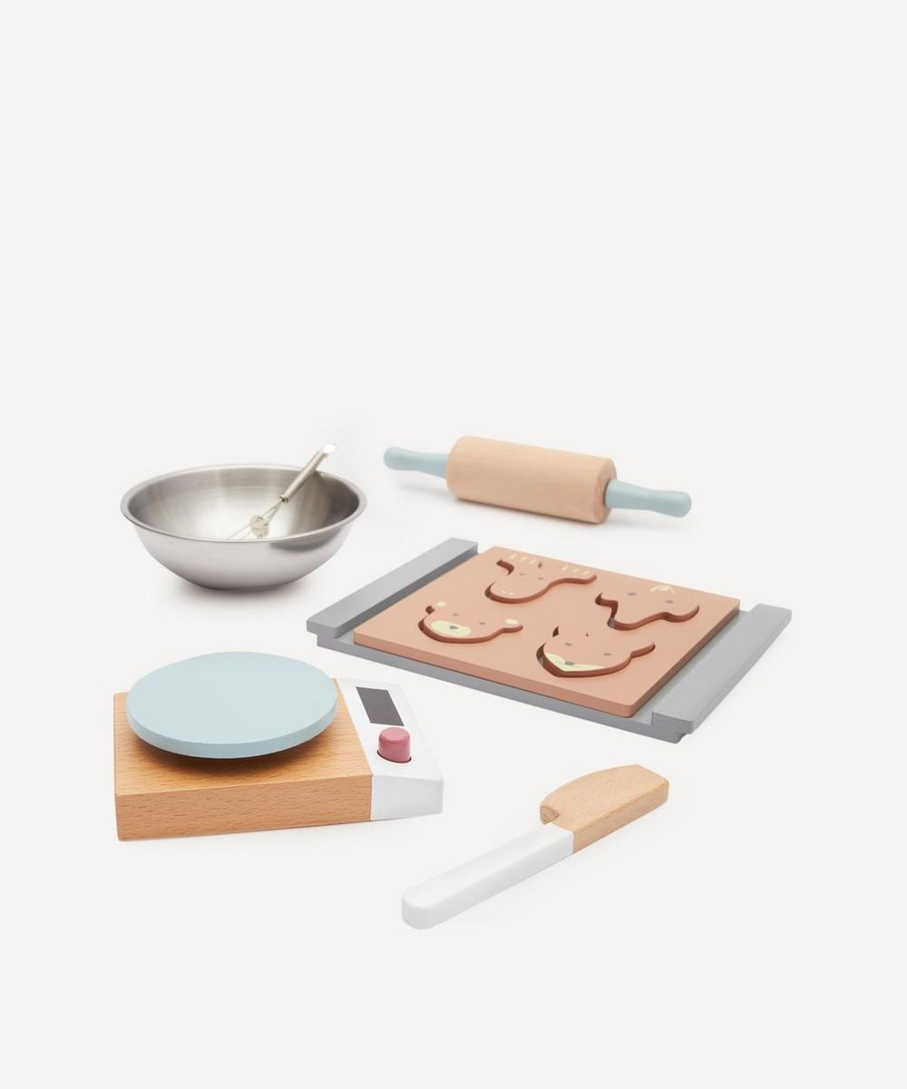 Kid's Concept - Baking Set