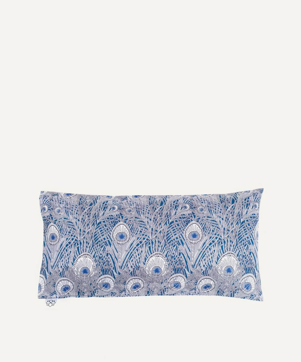 Spritz Wellness - Liberty Hera Print Aromatherapy Eye Pillow