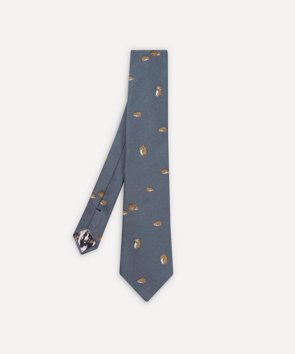 Paul Smith - Hedgehog Tie