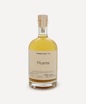 Picante Pre-Mixed Cocktail 500ml