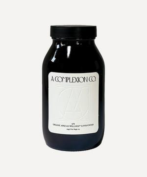 Organic African Wellness Superpowder 200g