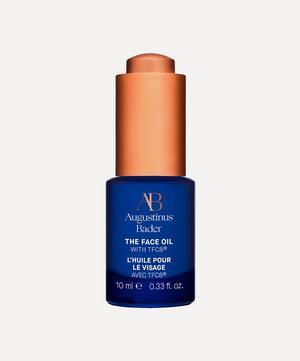 The Face Oil 10ml