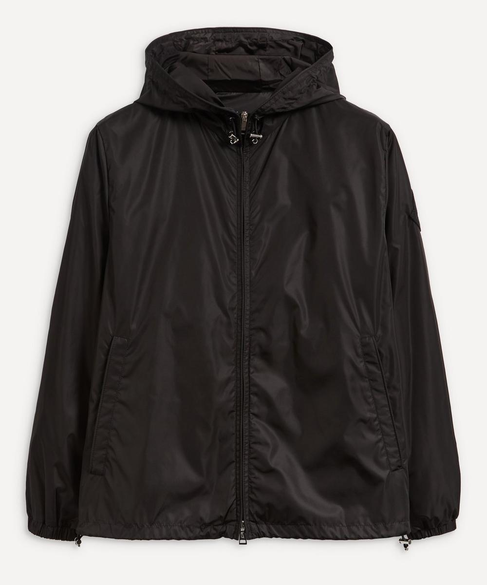 Moncler - Alexandrite Nylon Jacket