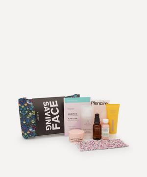 Saving Face Beauty Kit 2021