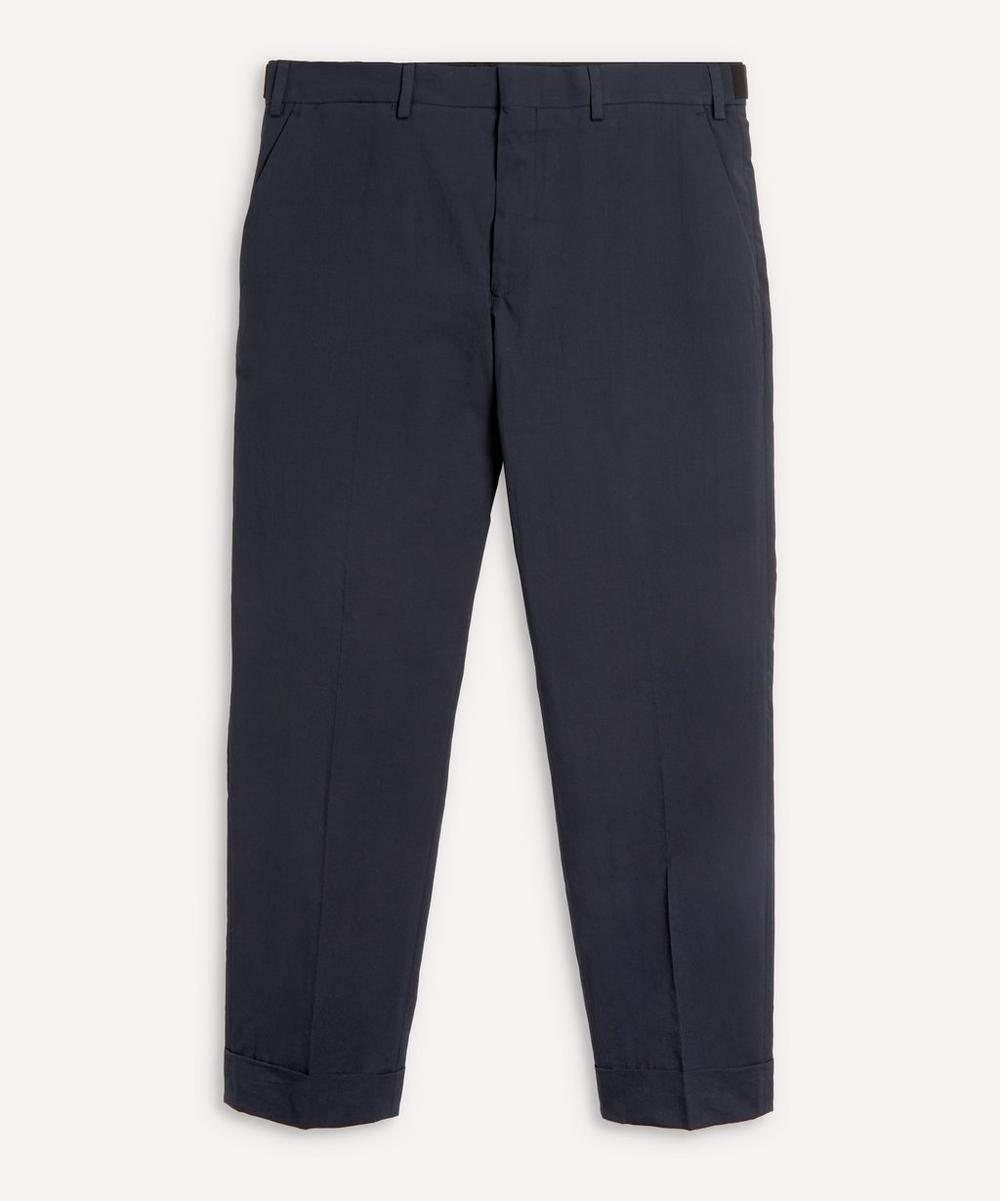 Dries Van Noten - Philip Slim-Fit Trousers