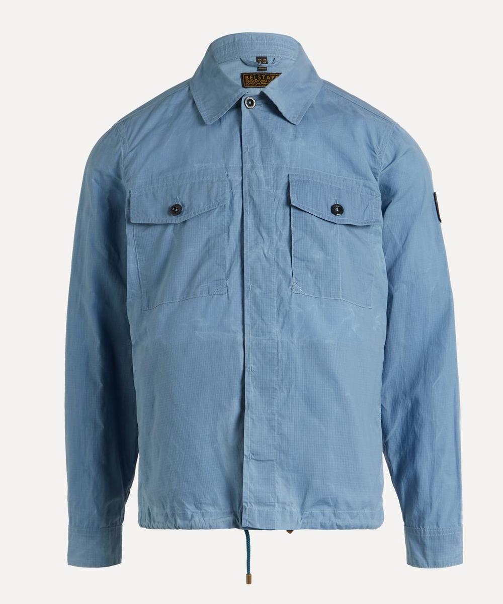 Belstaff - Recon Lightweight Overshirt