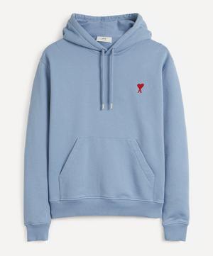 Ami de Cœur Hooded Sweatshirt