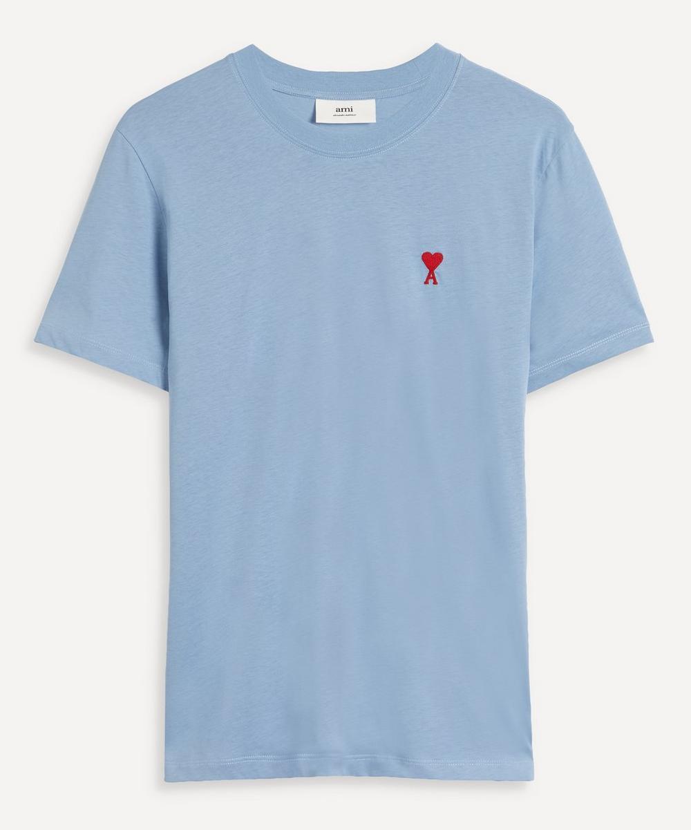 Ami - Ami de Cœur T-Shirt
