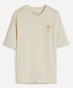 Large Ami de Cœur T-Shirt