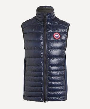 HyBridge Lite Tech Down Vest