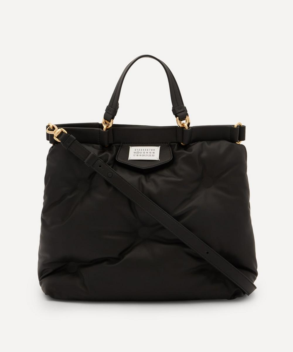 Maison Margiela - Glam Slam Large Tote Bag