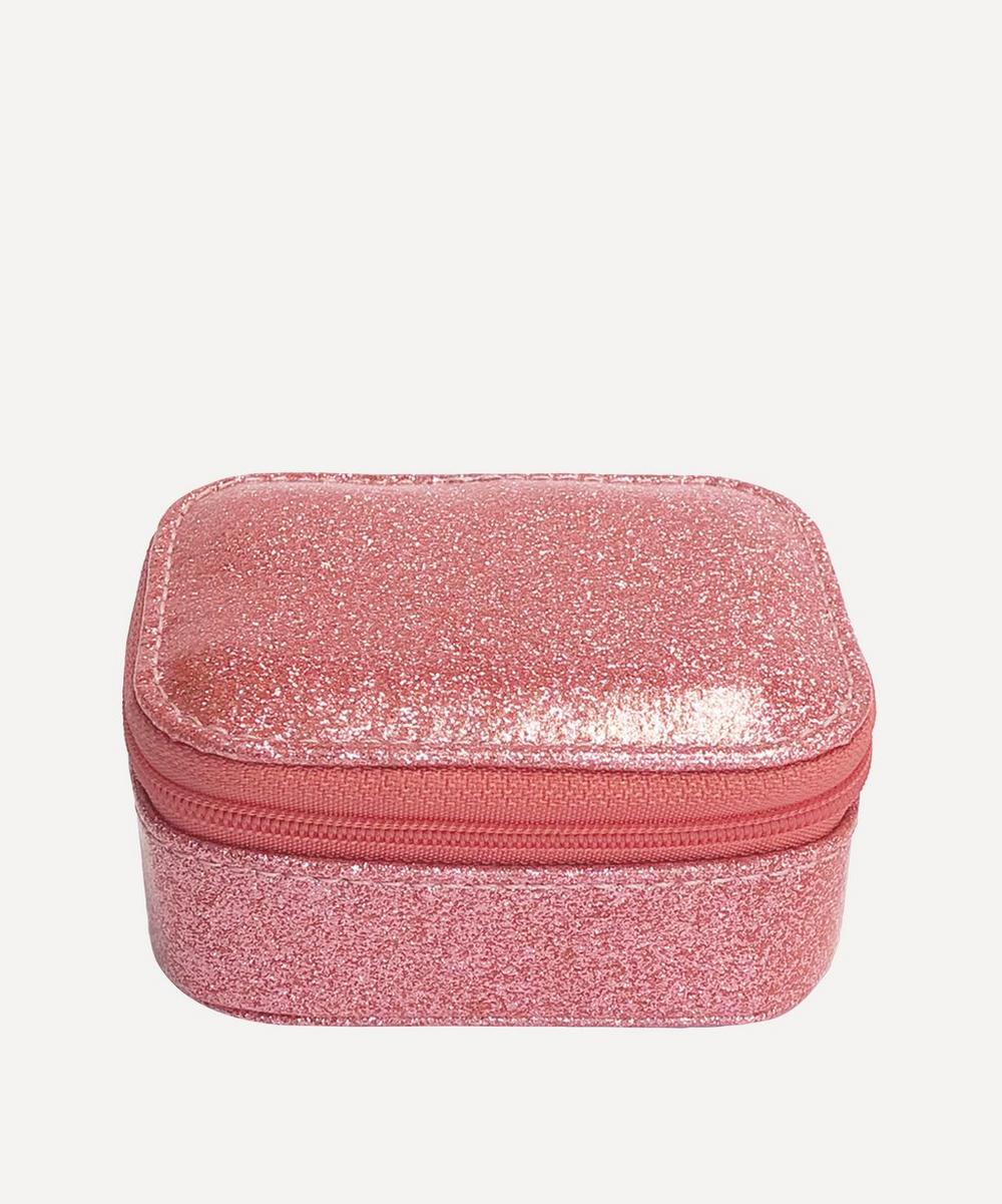 Rockahula - Razzle Dazzle Mini Jewellery Box