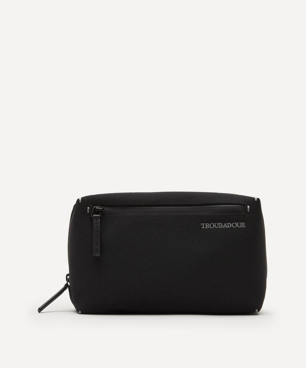 Troubadour - Caboodle Tech Case