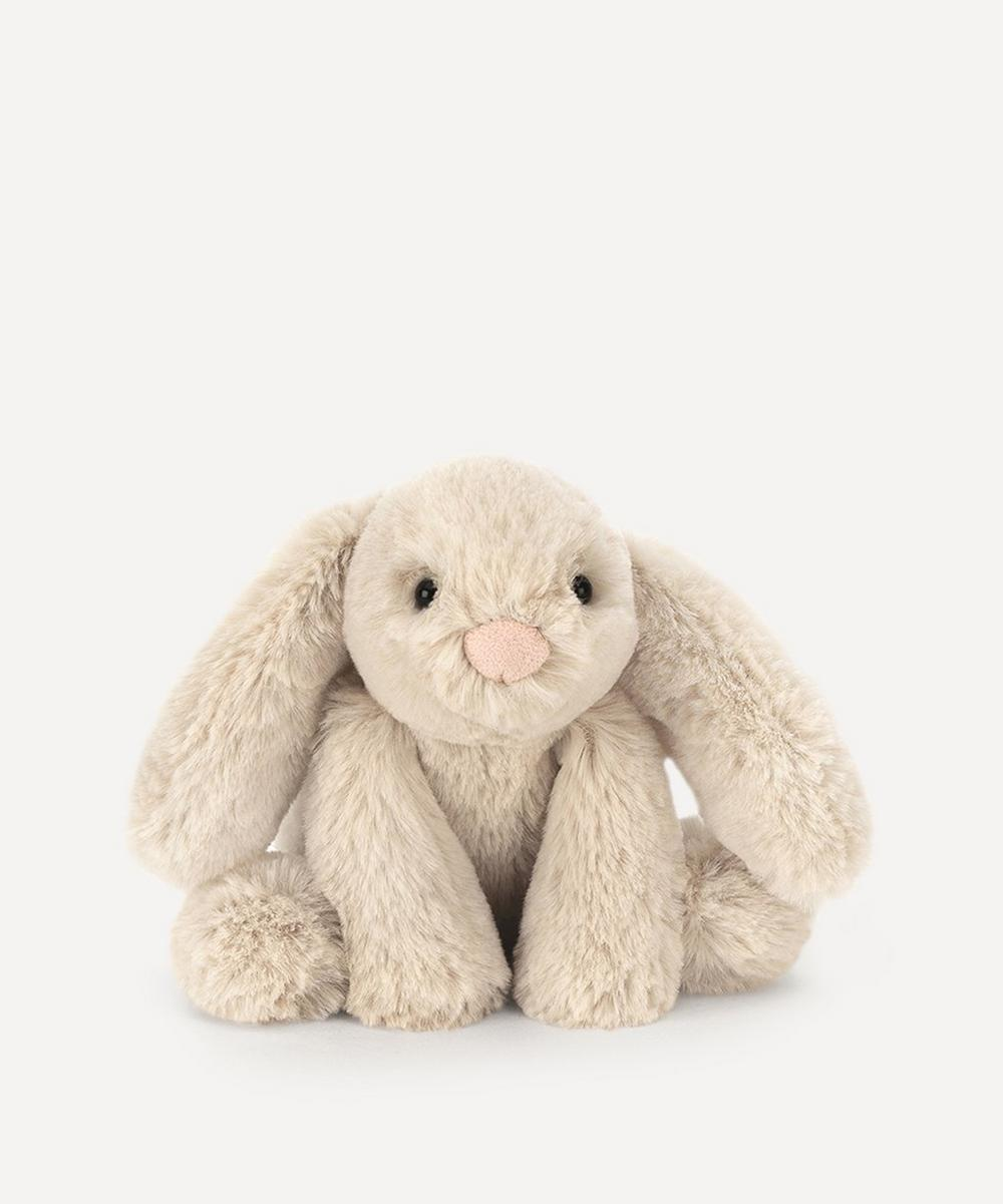 Jellycat - Smudge Rabbit Tiny Soft Toy
