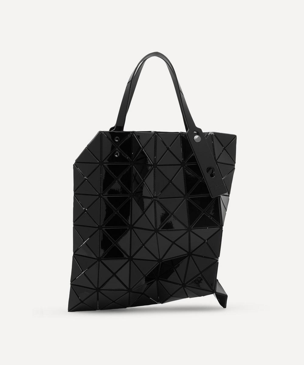 Bao Bao Issey Miyake - Lucent Tote Bag