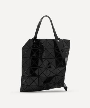 Lucent Tote Bag