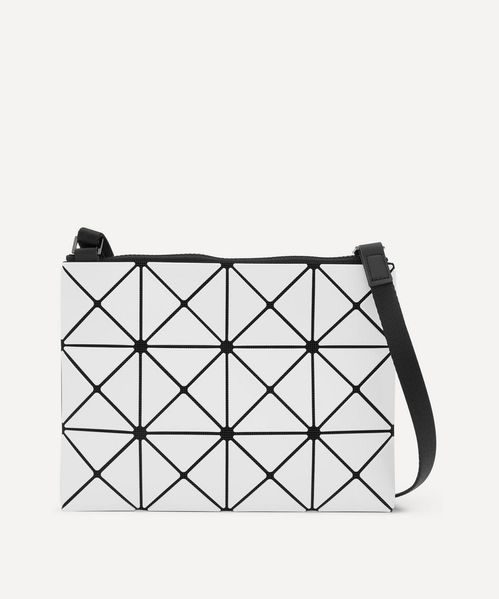 Bao Bao Issey Miyake - Lucent Cross-Body Bag