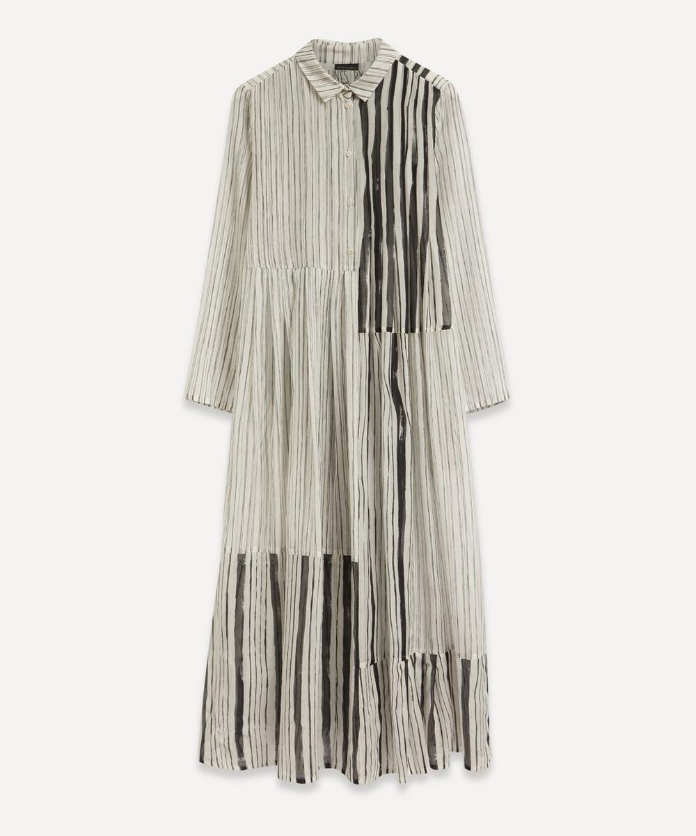 Annette Görtz - Jeny Maxi Shirt Dress