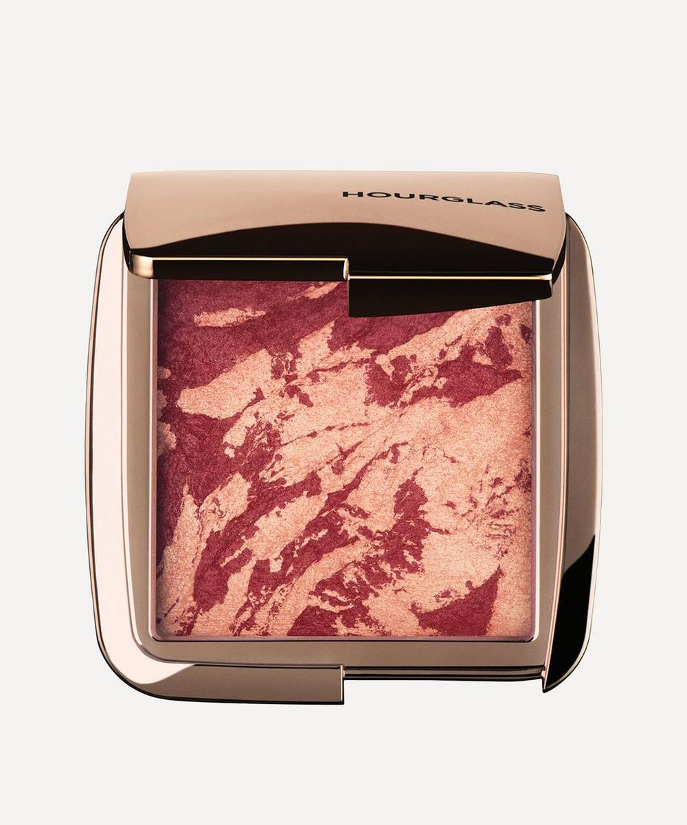 Hourglass - Ambient Lighting Blush At Night 4.2g