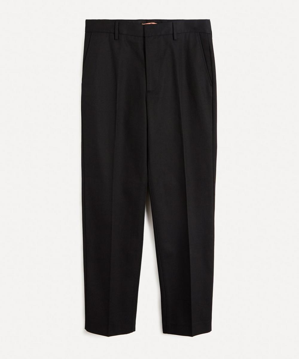 Acne Studios - Chino Trousers